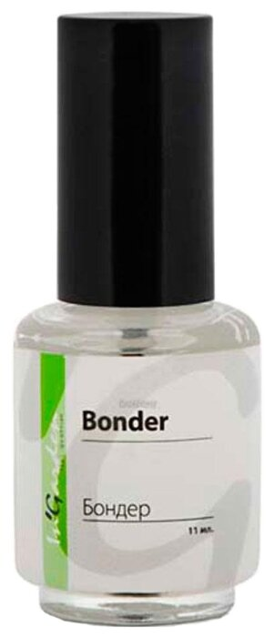 In'Garden Бондер для ногтей