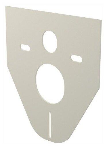 Звукоизоляционная прокладка AlcaPLAST M91