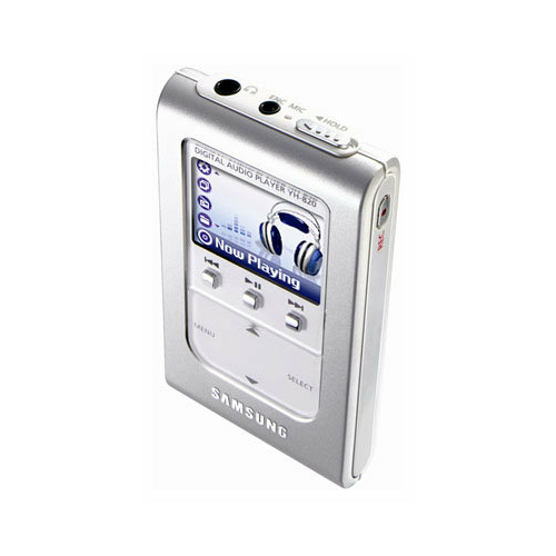 DIGITAL AUDIO PLAYER YH-820 WINDOWS 8 X64 DRIVER DOWNLOAD