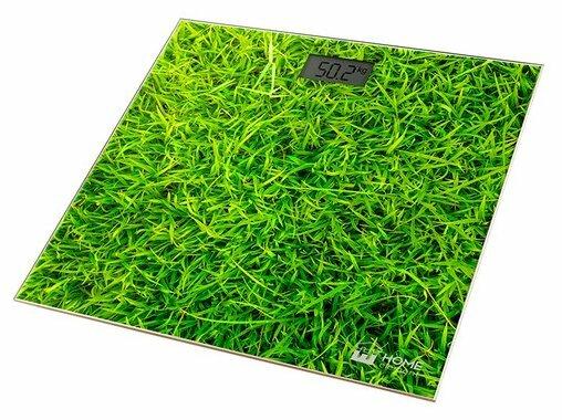 Весы напольные Home Element HE-SC906 Grass