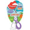 Maped ножницы детские KidiCut