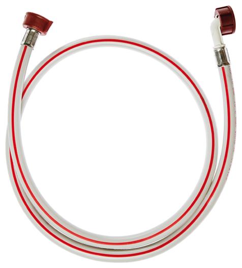Electrolux Шланг заливной E2WIH150A