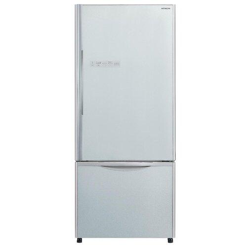 Холодильник Hitachi R-B502PU6GS