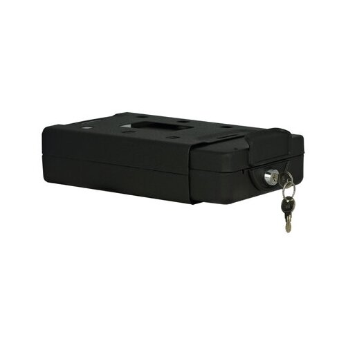 Сейф ONIX CS-1 автомобильный черный