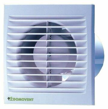 Стоит ли покупать Вытяжной вентилятор Домовент 150 С 24 Вт? Отзывы на Яндекс.Маркете