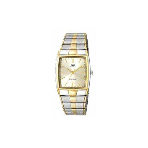 Наручные часы Q&Q VN62 J400 q