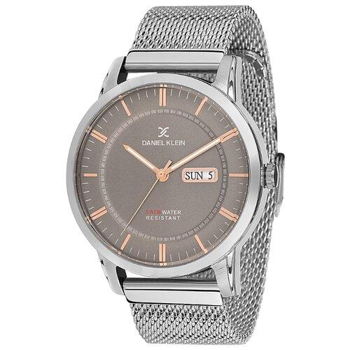 Наручные часы Daniel Klein 11731-4