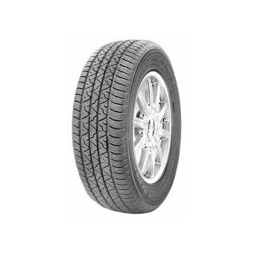 цена на Автомобильная шина КАМА Кама-214 215/65 R16 102Q всесезонная