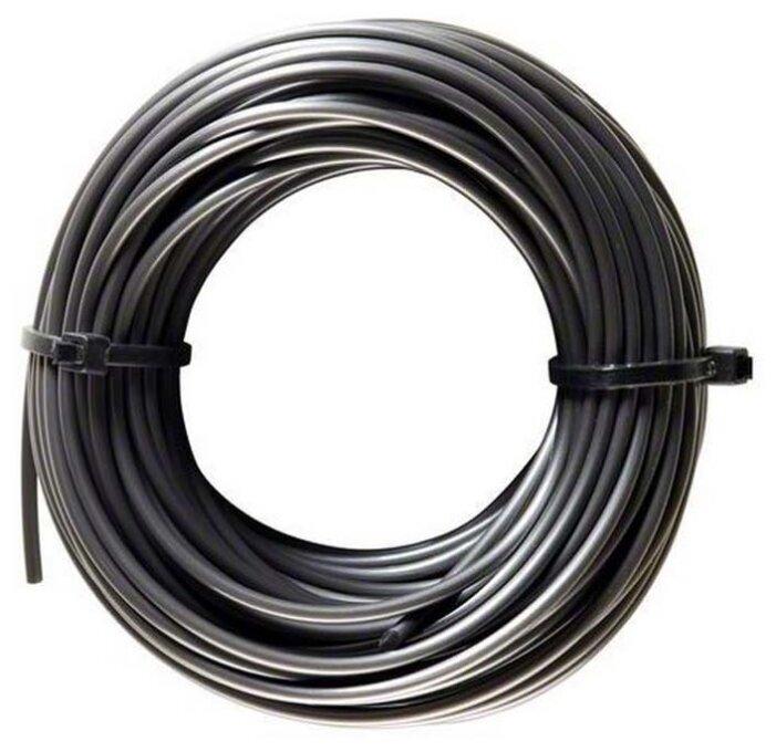 BOSCH F016800310 2 мм