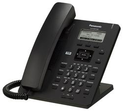 Черные SIP телефоны до 10 тысяч рублей