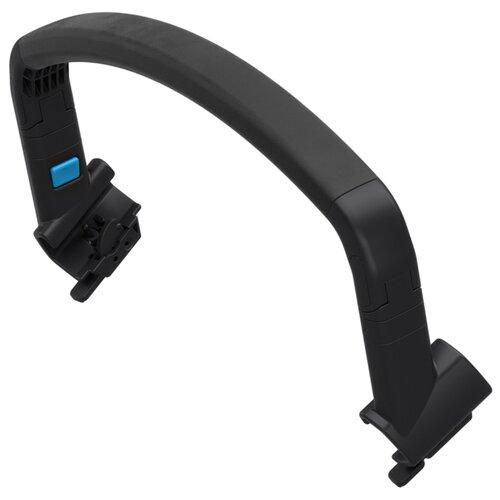 Купить THULE Защитный бампер Urban Glide Bumper Bar черный, Аксессуары для колясок и автокресел