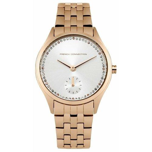 Наручные часы French Connection FC1272RGM