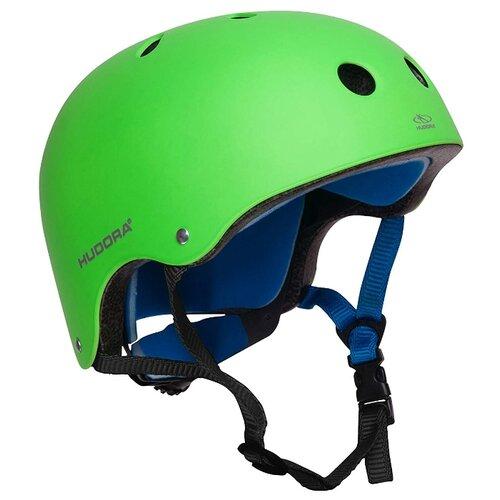 Защита головы HUDORA Skaterhelm (51-55 см)
