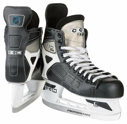 Хоккейные коньки CCM CCM 92