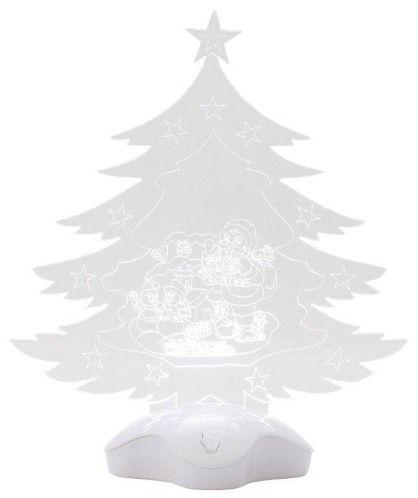 Светильник акриловый