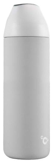 Классический термос Xiaomi Kiss Kiss Fish CC Cup (0,525 л)