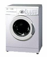 Стиральная машина LG WD-1014C