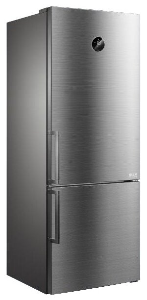 Стоит ли покупать Холодильник Midea MRB519WFNX3? Выгодные цены на Яндекс.Маркете