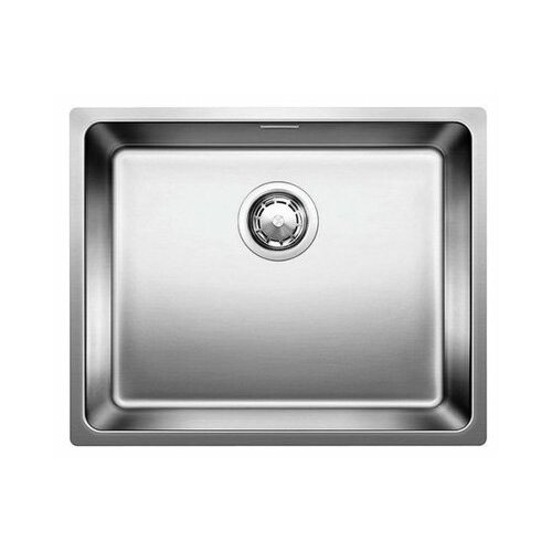Врезная кухонная мойка 49 см Blanco Andano 450-U