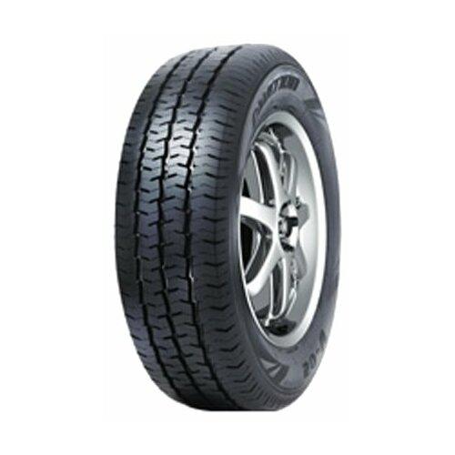 цена на Автомобильная шина Ovation Tyres V-02 185 R14 102/100R всесезонная