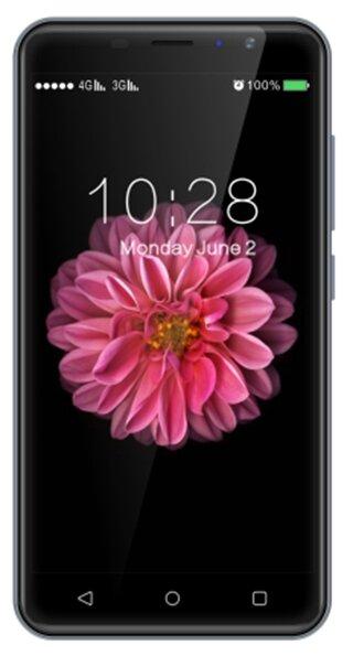 Nomi Смартфон Nomi i5001 GO EVO M3