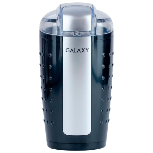 Кофемолка Galaxy GL0900 черный