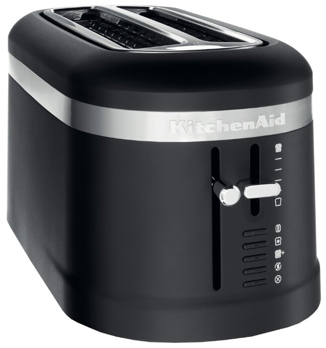 Тостер KitchenAid 5KMT5115