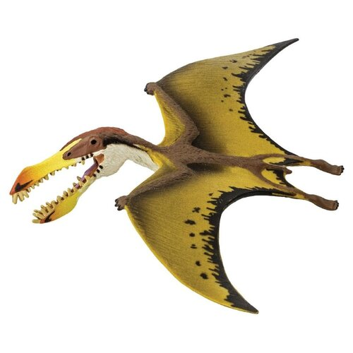 Купить Фигурка Safari Ltd Птерозавр 299729, Игровые наборы и фигурки