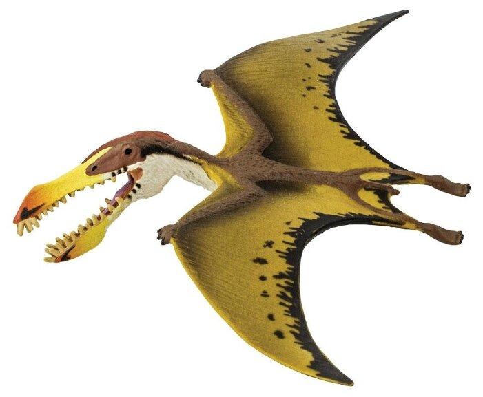 Фигурка Safari Ltd Птерозавр 299729