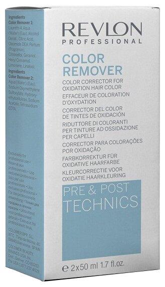 Revlon Professional средство для коррекции уровня красителя