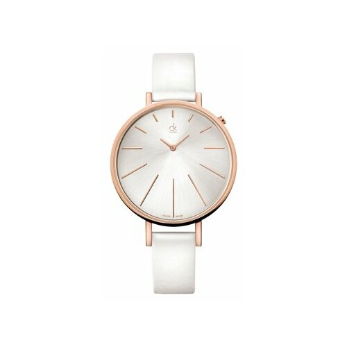 Наручные часы CALVIN KLEIN K3E236.L6 недорого