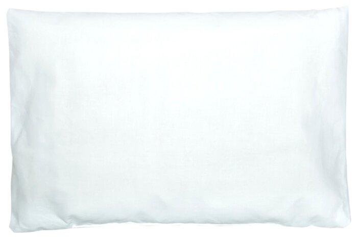 Подушка Сонный Гномик Бамбук 555Б/0 60х40 см