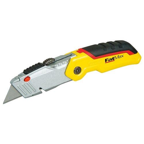 Монтажный нож STANLEY FatMax 0-10-825 нож строительный stanley fatmax® xtreme™ 0 10 789