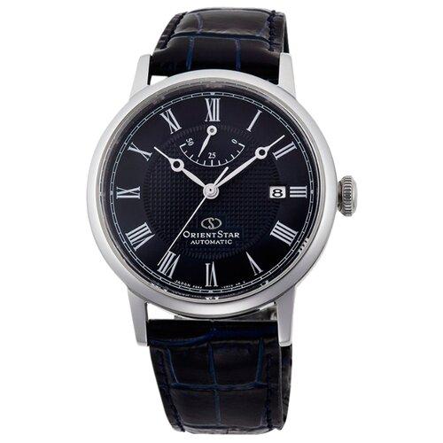Наручные часы ORIENT AU0003L0 мужские часы orient re au0003l0