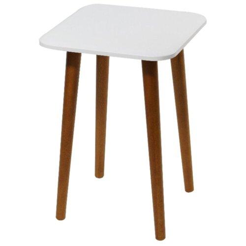 Табурет Калифорния мебель