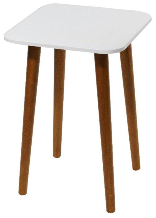 Табурет Калифорния мебель Персей дерево
