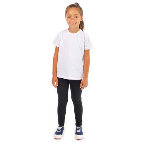 Рейтузы V-Baby размер 92, черныйБрюки и шорты<br>