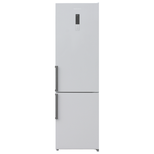Холодильник Shivaki BMR-2018DNFWХолодильники<br>