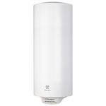 Накопительный водонагреватель Electrolux EWH 80 Heatronic DL Slim DryHeat