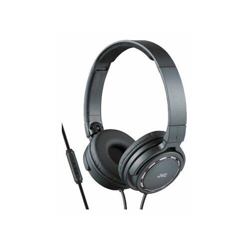 цена на Наушники JVC HA-SR525 black