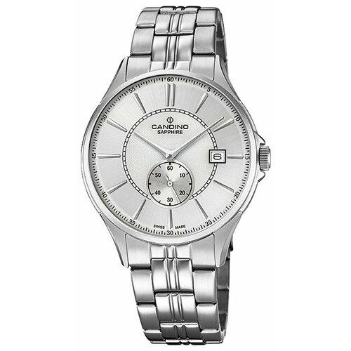 Наручные часы CANDINO C4633/1 candino elegance c4566 1