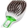 Braun Расческа с ионизацией Satin Hair 7 BR750