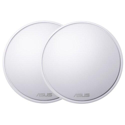 Wi-Fi точка доступа ASUS Lyra Mini (2-PK) белый