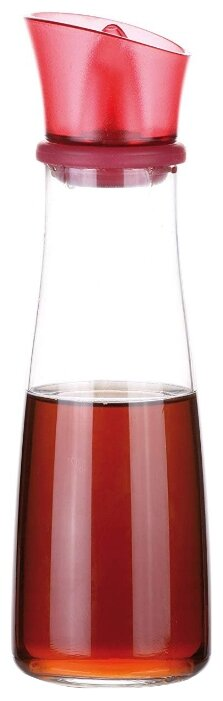 Tescoma Емкость для уксуса Vitamino 250 мл