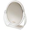 Зеркало косметическое настольное Clarette CCZ 094