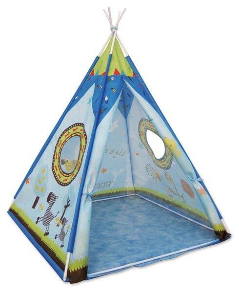 Палатка Yongjia Toys Вигвам 889-187B