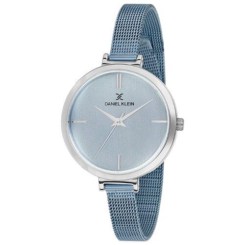 Наручные часы Daniel Klein 11757-7 наручные часы daniel klein 11757 4