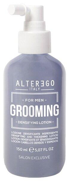 Alter Ego GROOMING FOR MEN Укрепляющий лосьон для волос