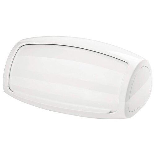 Хлебница Tescoma 4FOOD 896510 белый контейнер tescoma 4food 1 0 л 896950