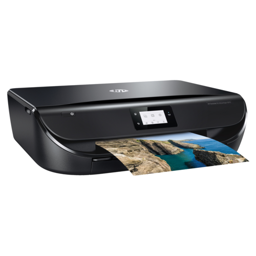 CANON 5075 PRINTER DRIVERS DOWNLOAD (2019)